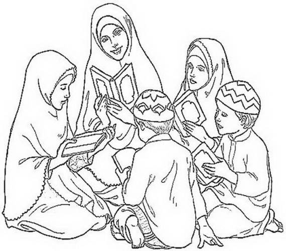 ramadan-coloring-pages-for-kids_05