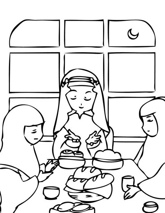 ramadan-coloring-pages-for-kids_21
