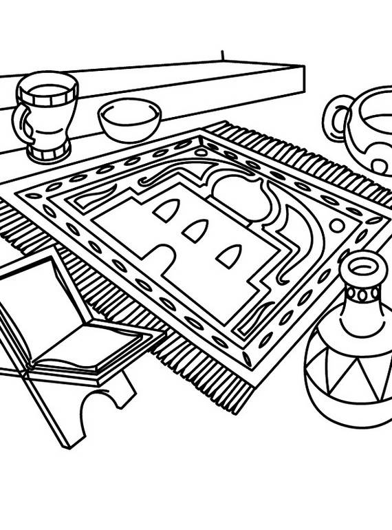 ramadan-coloring-pages-for-kids_22