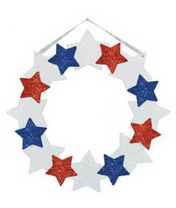 Cool-wreaths-for-Memorial-or-Labor-Day-_04