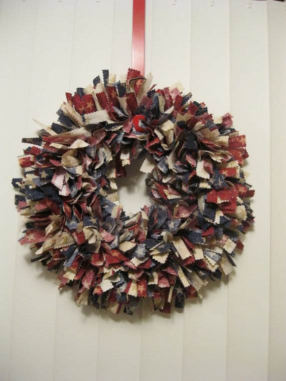 Cool-wreaths-for-Memorial-or-Labor-Day-_18
