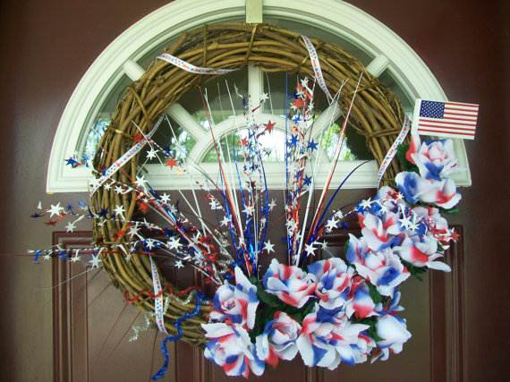 Cool-wreaths-for-Memorial-or-Labor-Day-_21