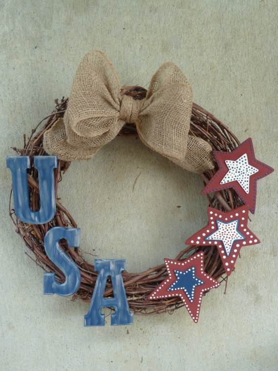Cool-wreaths-for-Memorial-or-Labor-Day-_28