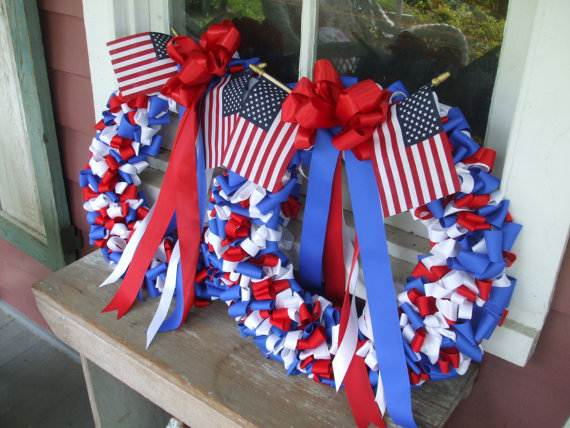 Cool-wreaths-for-Memorial-or-Labor-Day-_32