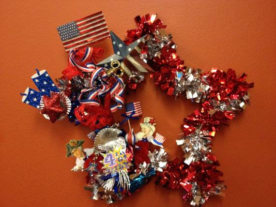 Cool-wreaths-for-Memorial-or-Labor-Day-_36