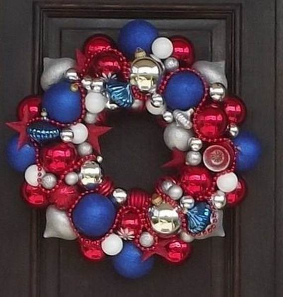 Cool-wreaths-for-Memorial-or-Labor-Day-_42