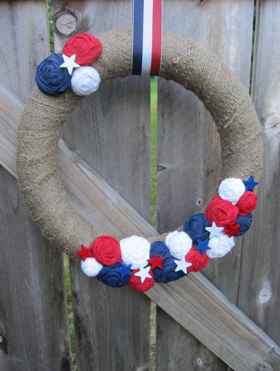 Decorative_-Labor-_Day_-Wreaths_-Entry-Door_-Ideas-__21