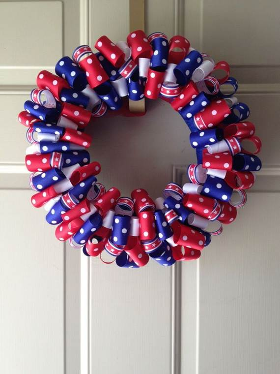 Easy_-Patriotic-_Wreaths-_for_-Labor_-Day-_Holiday_-_01