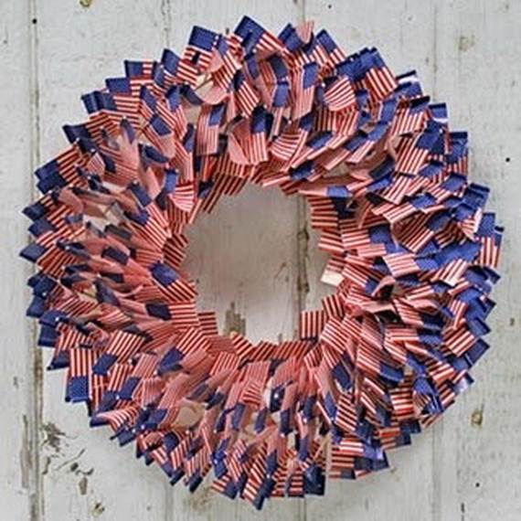 Easy_-Patriotic-_Wreaths-_for_-Labor_-Day-_Holiday_-_02