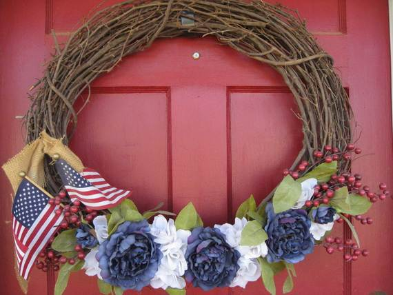 Easy_-Patriotic-_Wreaths-_for_-Labor_-Day-_Holiday_-_05