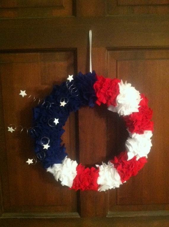 Easy_-Patriotic-_Wreaths-_for_-Labor_-Day-_Holiday_-_06