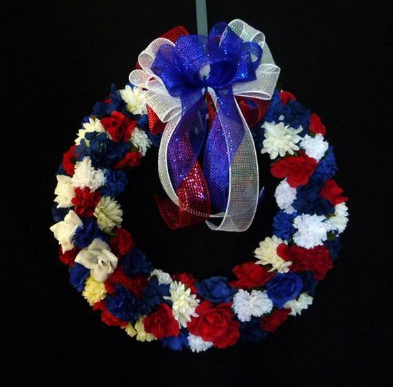 Easy_-Patriotic-_Wreaths-_for_-Labor_-Day-_Holiday_-_26