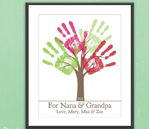 Grandparents Day Crafts And Cards Family Holiday Net Guide To