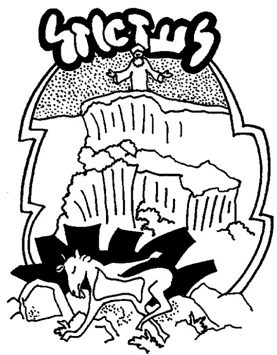 Great High Holy Days (Yom Kippur) Coloring pages for Kids - family ...