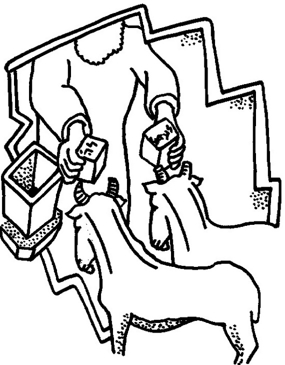 Related Posts. Rosh Hashanah Coloring Pages ...