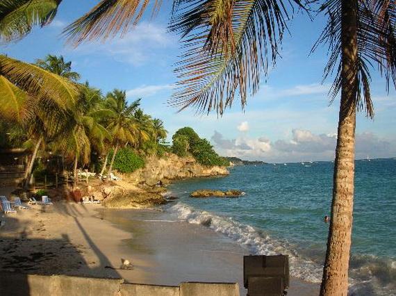 Gosier Guadeloupe  city photos : Guadeloupe French Caribbean Island 16