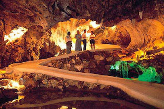 Hato_-Caves-Curacao-_Attractions__15_fd288661e6f2e6f14c53281879beb07f