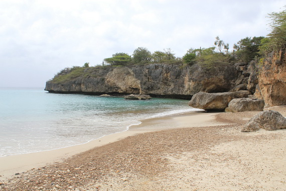 Hato_-Caves-Curacao-_Attractions__17_676dc231b1149d7bb7ddb6e0514beeb2