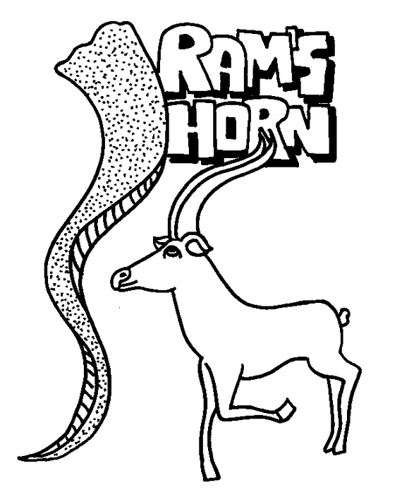 Coloring Pages For Yom Kippur : Yom kippur colouring pages