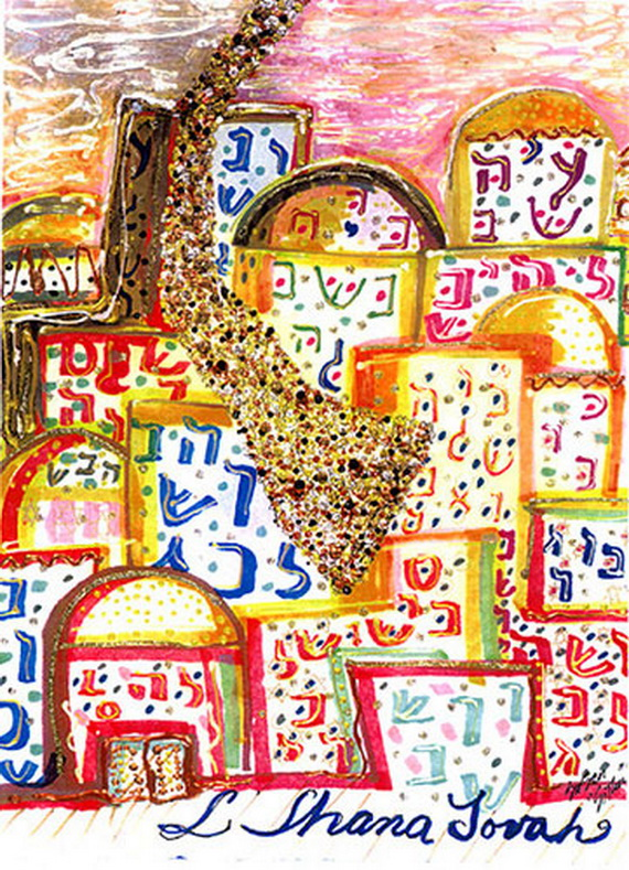 High Holy Days Crafts And Activities For Kids Yom Kippur