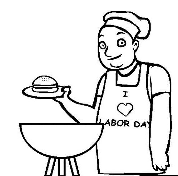 Labor-Day-Coloring-Pages-Activities-_14