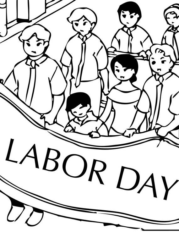Labor-Day-Coloring-Pages-Activities-_26