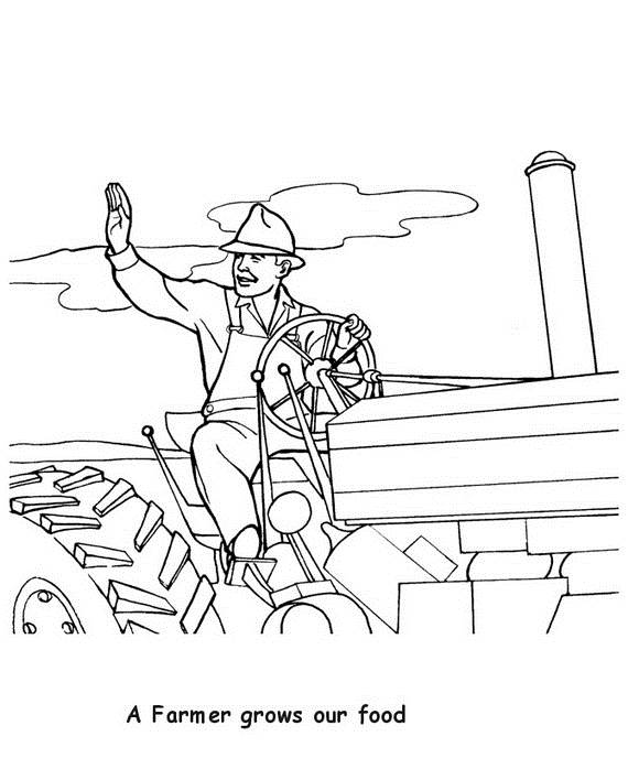 Labor-Day-Coloring-Pages-_01