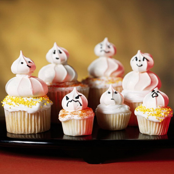 related posts family fun with halloween cupcakes decorating ideas