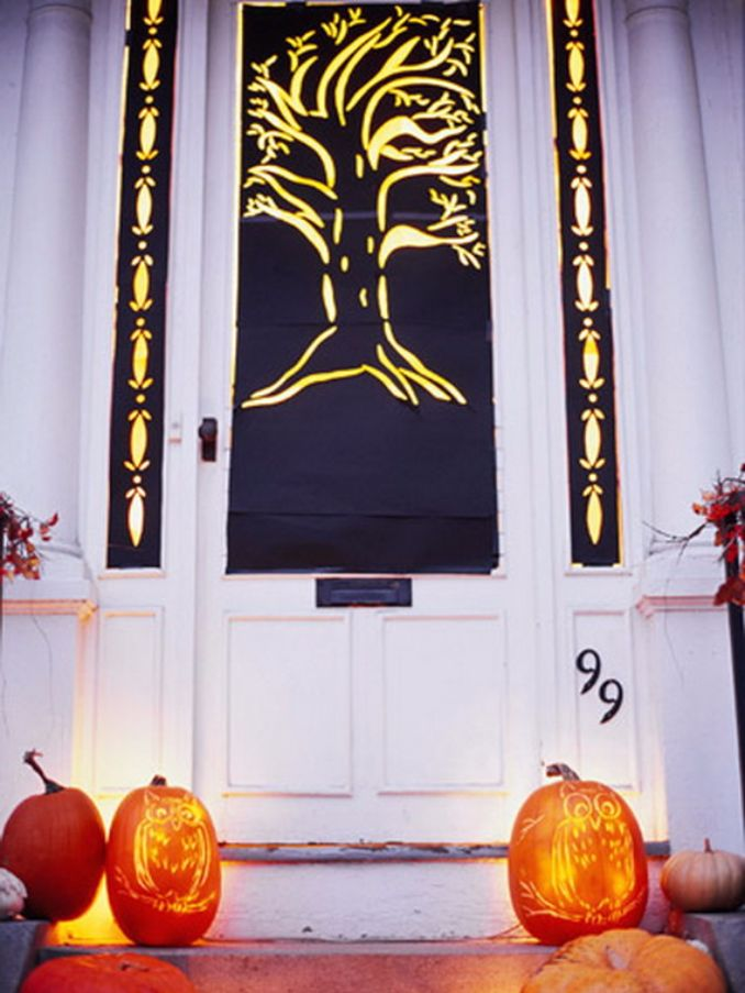 Cool-Outdoor-Halloween-Decorations-2012-Ideas_211