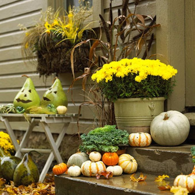 cool outdoor halloween decorations 2012 ideas_231