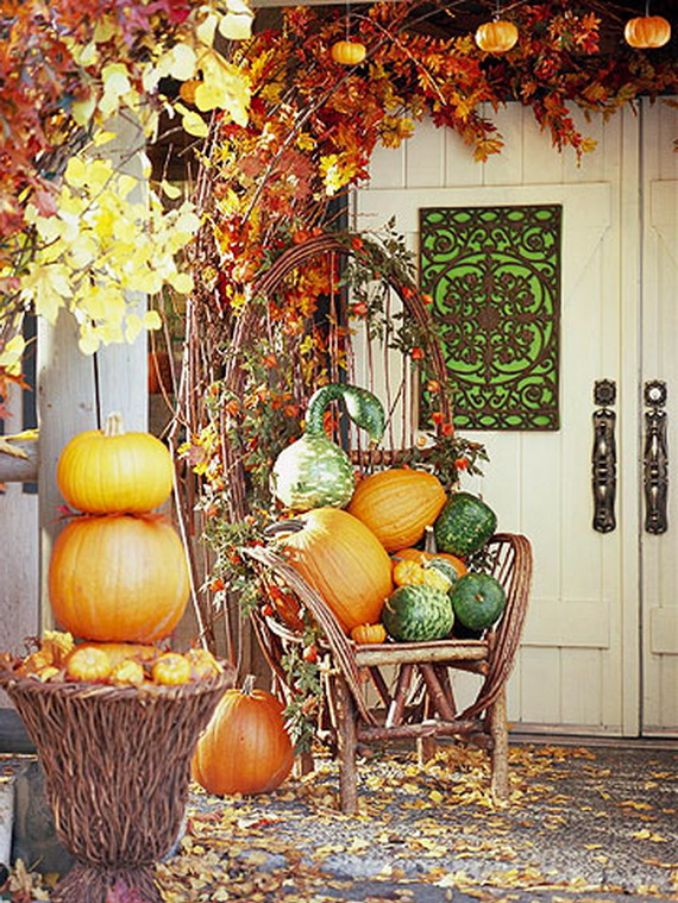 Cool-Outdoor-Halloween-Decorations-2012-Ideas_241