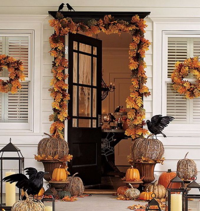 Cool-Outdoor-Halloween-Decorations-2012-Ideas_281