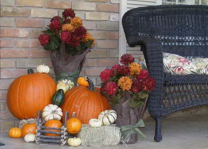 Cool-Outdoor-Halloween-Decorations-2012-Ideas_47_resize