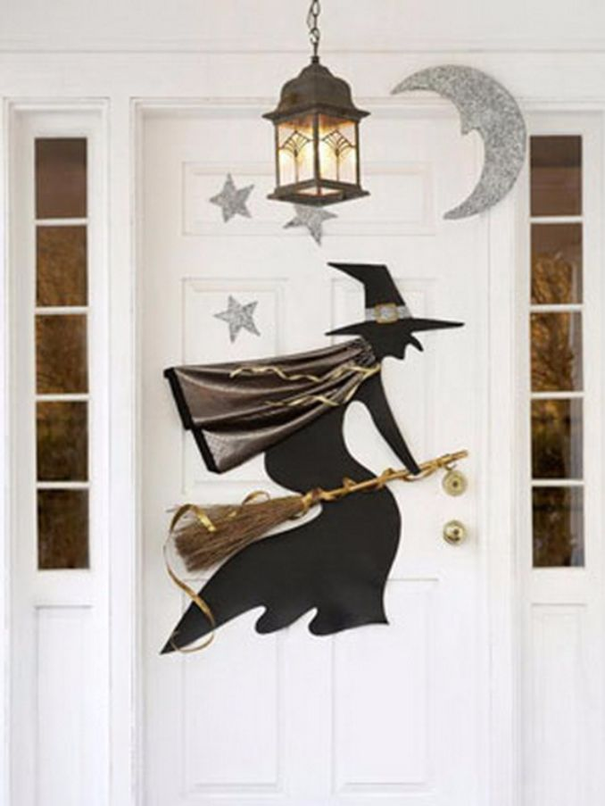 Cool-Outdoor-Halloween-Decorations-2012-Ideas_511