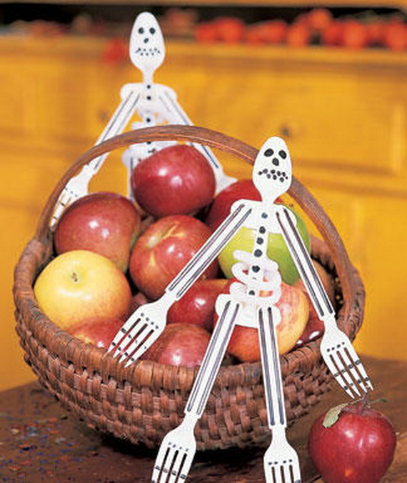 80 coolest homemade halloween crafts for kids family holiday net