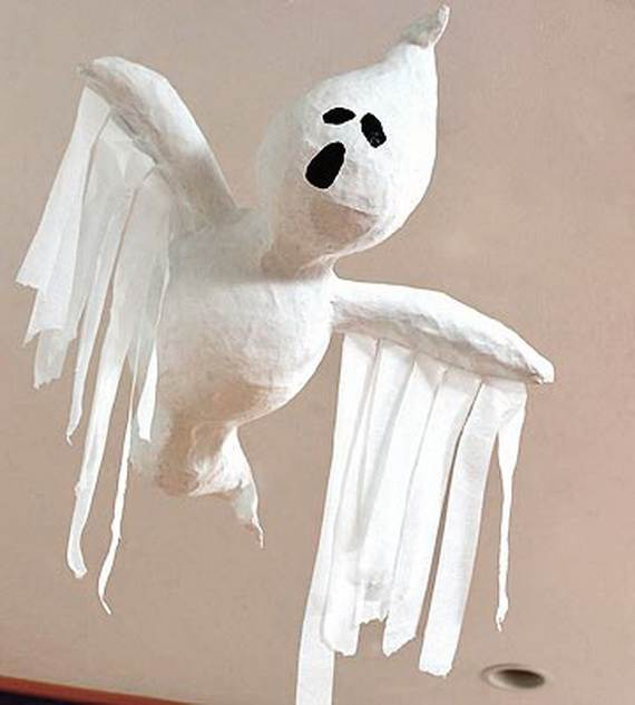 easy_-halloween-_craft_-ideas_-for_-kids__02