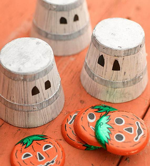 easy_-halloween-_craft_-ideas_-for_-kids__10