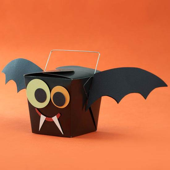 easy_-halloween-_craft_-ideas_-for_-kids__14