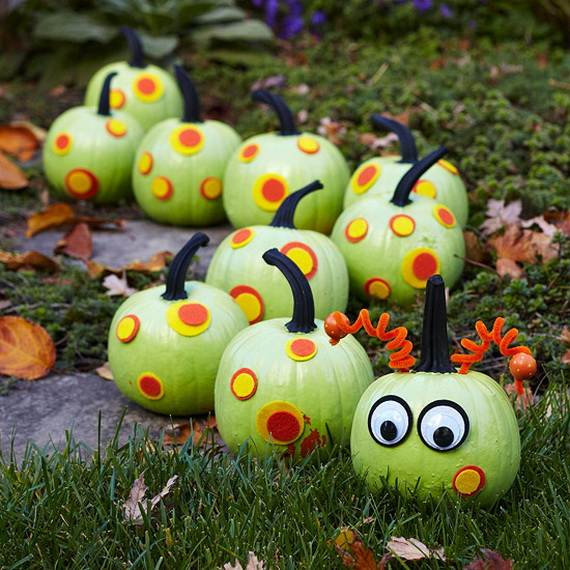 easy_-halloween-_craft_-ideas_-for_-kids__15
