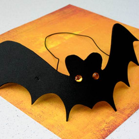 easy_-halloween-_craft_-ideas_-for_-kids__20