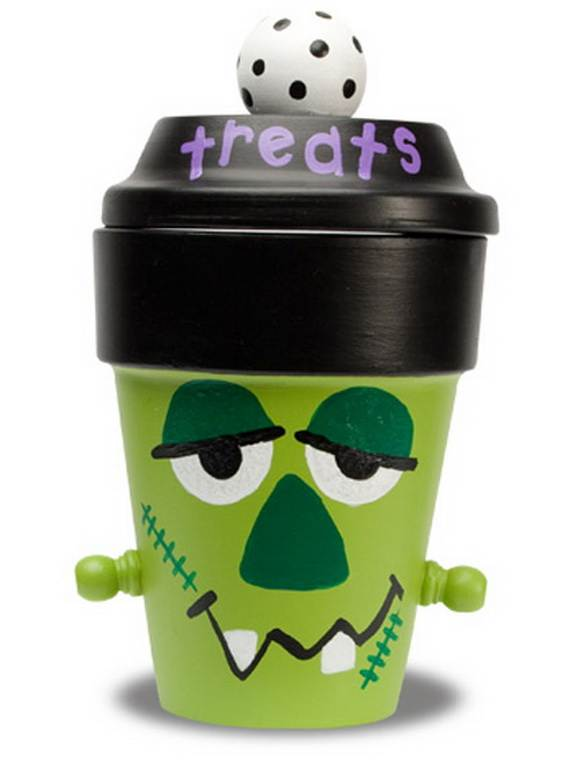 easy_-halloween-_craft_-ideas_-for_-kids__21