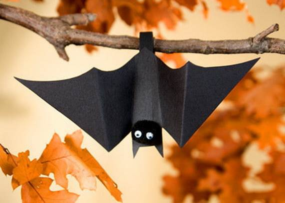 easy_-halloween-_craft_-ideas_-for_-kids__22