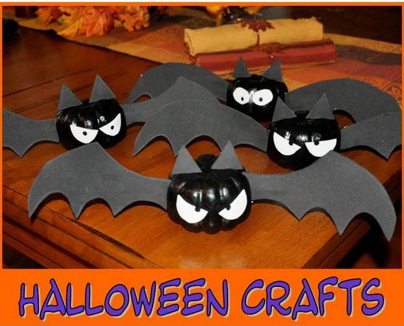 easy_-halloween-_craft_-ideas_-for_-kids__23
