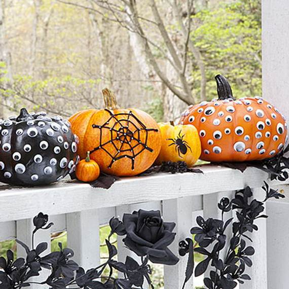 Easy halloween craft ideas for kids family holiday