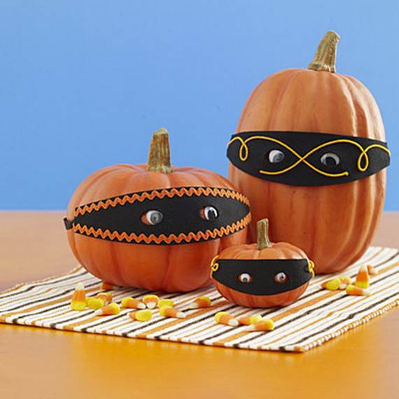 easy_-halloween-_craft_-ideas_-for_-kids__38