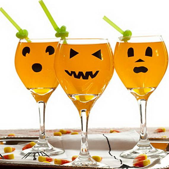 easy_-halloween-_craft_-ideas_-for_-kids__42