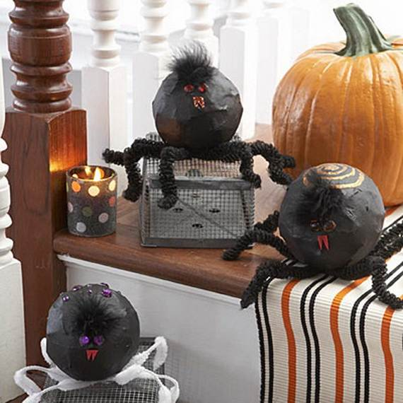 easy_-halloween-_craft_-ideas_-for_-kids__48