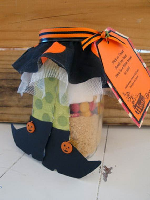 easy_-halloween-_craft_-ideas_-for_-kids__51