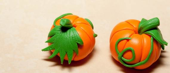 Easy_-Halloween_-Polymer_-Clay_-Ornament-_Projects__46