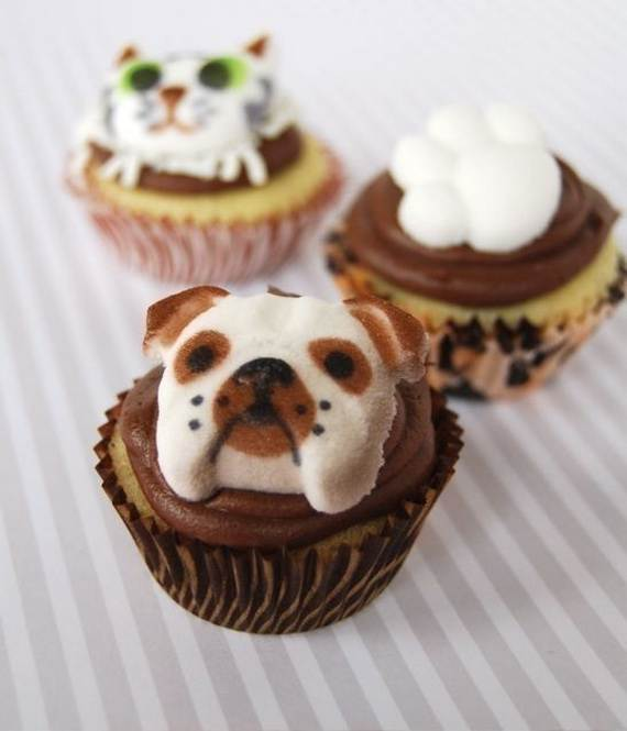 Feast-of-St.-Francis-of-Assisi-Cupcakes-Ideas-27